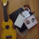 45-projet-beautiful-journey-in-france-la-route-en-musique-6-anniversary-ftisland