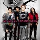 excellent-souls-poster-03
