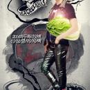 excellent-souls-poster-05