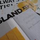 03-projet-kcon-paris-fanbook-ftislandfrancefr