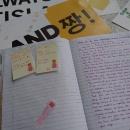 06-projet-kcon-paris-fanbook-ftislandfrancefr