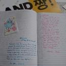 08-projet-kcon-paris-fanbook-ftislandfrancefr