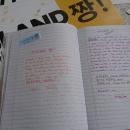 09-projet-kcon-paris-fanbook-ftislandfrancefr