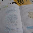 12-projet-kcon-paris-fanbook-ftislandfrancefr