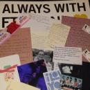 01-projet-always-in-our-memories-envoi