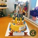 01-projet-primadonna-worldwide-11th-anniversary-cake