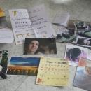 projet-wwf-ftisland-7-anniversary-photos-1