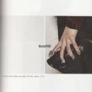 hongki-nail-book-26