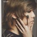 hongki-nail-book-31