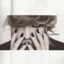 hongki-nail-book-36