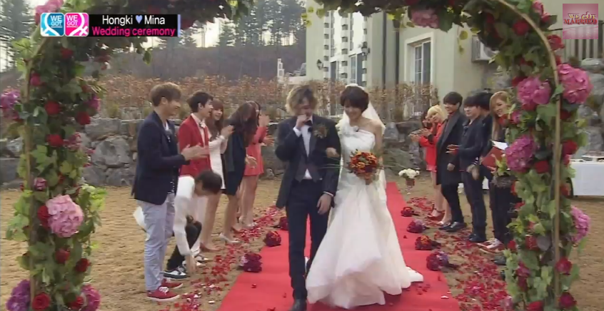 ep8 making of wgm