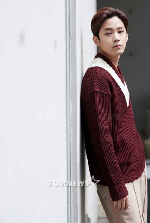 jaejin starnews 03