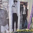 03-projet-hongenius-couronne-de-riz-hongki-live-302-seoul