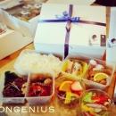 13-projet-hongenius-food-support-hongki-live-302-seoul