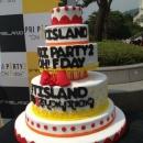 020612-pri-party-oh-f-day-1