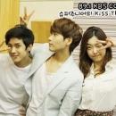 02-photos-020613-jaejin-kbs-super-junior-kiss-the-radio-sukira