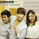 03-photos-020613-jaejin-kbs-super-junior-kiss-the-radio-sukira