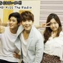 04-photos-020613-jaejin-kbs-super-junior-kiss-the-radio-sukira