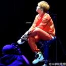35-020814-lee-hongki-proposal-shanghai
