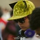 031012-ftisland-incheon-airport-23