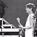 03-photos-2015-ftisland-we-will-tour-live-shanghai