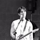 07-photos-2015-ftisland-we-will-tour-live-shanghai