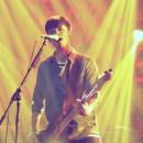 10-photos-2015-ftisland-we-will-tour-live-shanghai