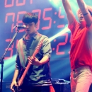 12-photos-2015-ftisland-we-will-tour-live-shanghai