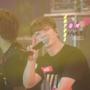 32-photos-2015-ftisland-we-will-tour-live-shanghai