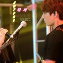 34-photos-2015-ftisland-we-will-tour-live-shanghai