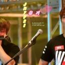 35-photos-2015-ftisland-we-will-tour-live-shanghai
