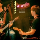 37-photos-2015-ftisland-we-will-tour-live-shanghai