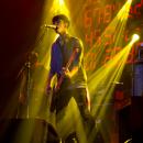 46-photos-2015-ftisland-we-will-tour-live-shanghai
