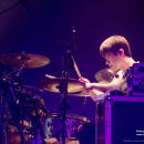 47-photos-2015-ftisland-we-will-tour-live-shanghai