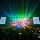 49-photos-2015-ftisland-we-will-tour-live-shanghai