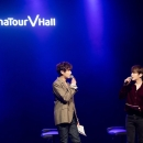 04-050217-photos-video-minhwan-seunghyun-fanmeeting