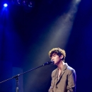 13-050217-photos-video-minhwan-seunghyun-fanmeeting