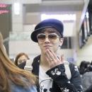 050412-icheon-airport-11