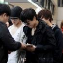 050412-icheon-airport-13