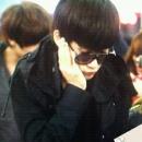050412-icheon-airport-15