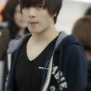050412-icheon-airport-16