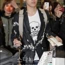 050412-icheon-airport-2