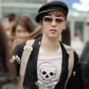 050412-icheon-airport-24