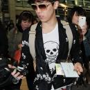 050412-icheon-airport-4