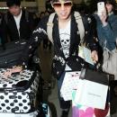 050412-icheon-airport-5