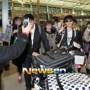 050412-icheon-airport-6