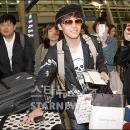 050412-icheon-airport-7