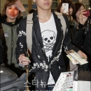 050412-icheon-airport-8