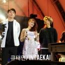 08-070516-ftisland-korean-times-music-festival-hollywood-bowl-los-angeles-usa