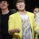 02-080113-minhwan-musical-gwanghwamun-sonata-tokyo